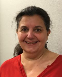 Dominique Duhamel