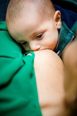 groupe allaitement