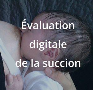 Formation à l'allaitement maternel