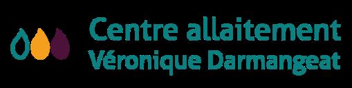Centre allaitement Véronique Darmangeat